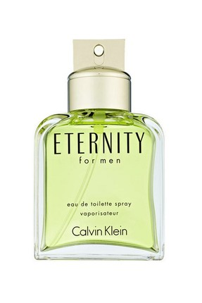 Calvin Klein Eternity For Man Edt 100 ml Erkek Parfümü