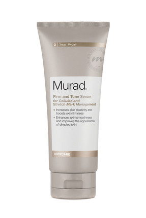 Murad Selülit ve Çatlak Serumu - Murad Firm Tone Serum 200 mL