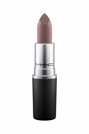 Ruj - Lipstick Deep Rooted 3 g 773602441297