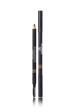 Kaş Kalemi - Crayon Sculpting Eyebrow Pencil 40 Brun Cendre 3145891830408
