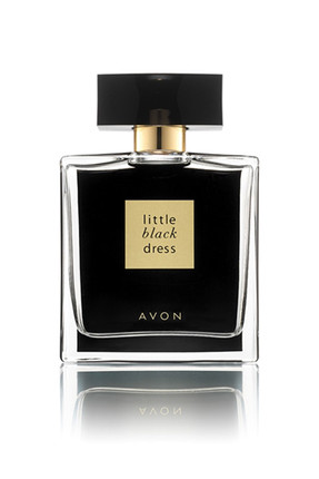 Little Black Dress Parfüm 50 ml Kadın Parfümü 5050136143268