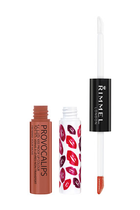 Ruj - Provocalips Kiss Proof Lip Colour 730 Make Your Move 3607344546729