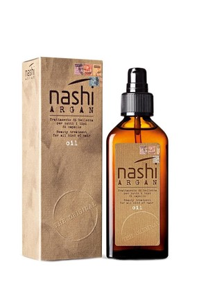 Argan Yağı 100 ml