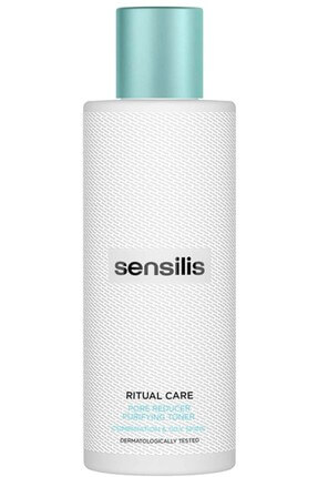 Nemlendirici Tonik - Ritual Care Pore Reducer Purifying CRTX-D3001H080