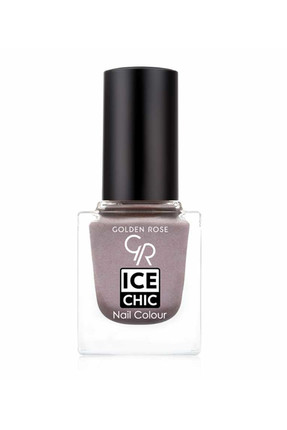 Golden Rose Oje - Ice Chic Nail Colour No: 64