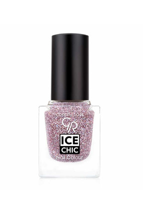 Golden Rose Oje - Ice Chic Nail Colour No: 105