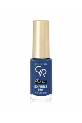 Golden Rose Oje - Express Dry Nail Lacquer No: 90