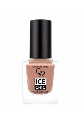 Golden Rose Oje - Ice Chic Nail Colour No: 14