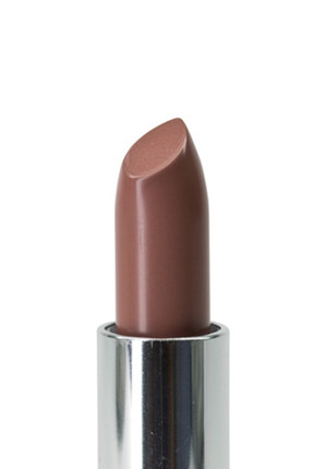 Bodyography Ruj - Lipstick No: Monet Pink