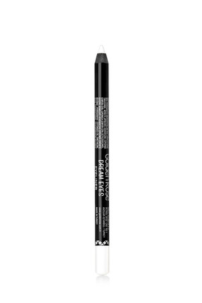 Göz Kalemi - Dream Eyes Eyeliner No:405 8691190142056