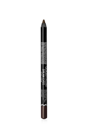 Göz Kalemi - Dream Eyes Eyeliner No:406 8691190142063
