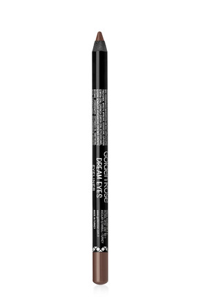 Göz Kalemi - Dream Eyes Eyeliner No:410 8691190142100