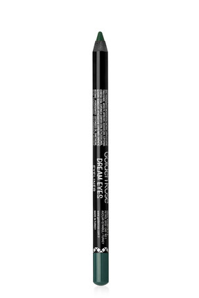 Göz Kalemi - Dream Eyes Eyeliner No: 413 8691190142131