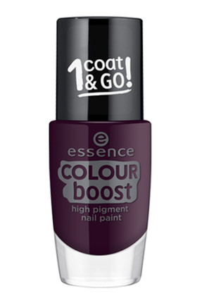 Essence Oje - Colour Boost 10