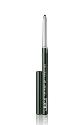Yeşil Eyeliner - High Impact Kajal Eyeliner Blackened Green 0 020714813185