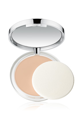 Clinique Pudra - Almost Powder Makeup Spf 15 Neutral Fair 10 g