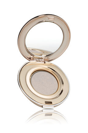 Göz Farı - Purepressed Eyeshadow White 670959110480