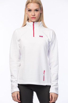 Helly Hansen Kadın Helly Hansen Slope Polar Fleece HH..150013