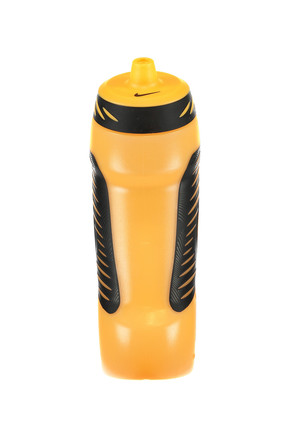 Unisex Suluk - NIKE HYPERFUEL WATER BOTTLE 24OZ LASER ORANGE/BLACK/BLACK
