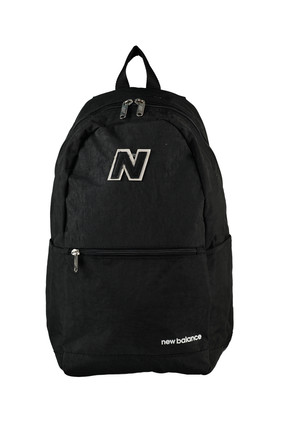 New Balance Sırt Çantası - Lifestyle Backpack