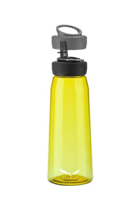 SALEWA - Runner Bottle 1,0 L - Suluk
