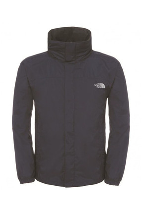 The North Face - M Resolve Jacket - Erkek Yağmurluk
