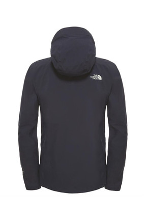 The North Face - M Point Five Jacket - Erkek Mont