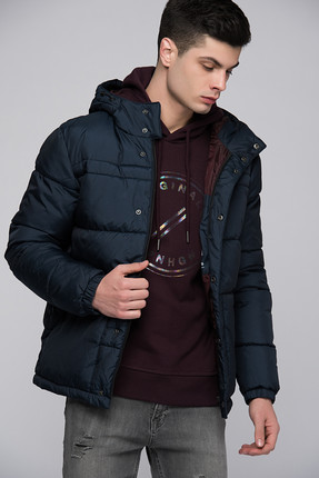 Mont - Roger Core Jacket-12123927