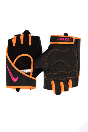 Kadın Eldiven - Womens Perf Wrap Training Gloves - N.LG.A9-024
