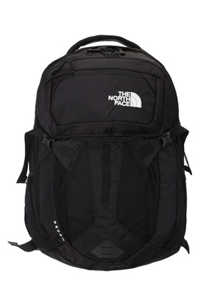 Erkek The Northface Recon