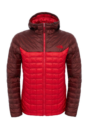The North Face The North Face Thermoball Erkek Ceket