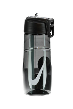 Unisex Suluk - T1 Flow Swoosh Water Bottle 16Oz -