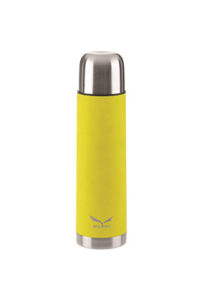 Thermobottle 0,5 L Termos