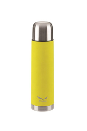 Thermobottle 1,0 L Termos
