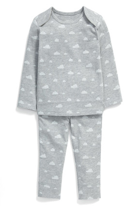 Cloud Pijama S105Aq8