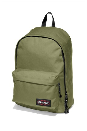 Eastpak Unisex Out Of Offıce Cetch A Lizerd Sırt Çantası  /