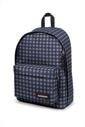 Eastpak Unisex Sırt Çantası Out Of Office
