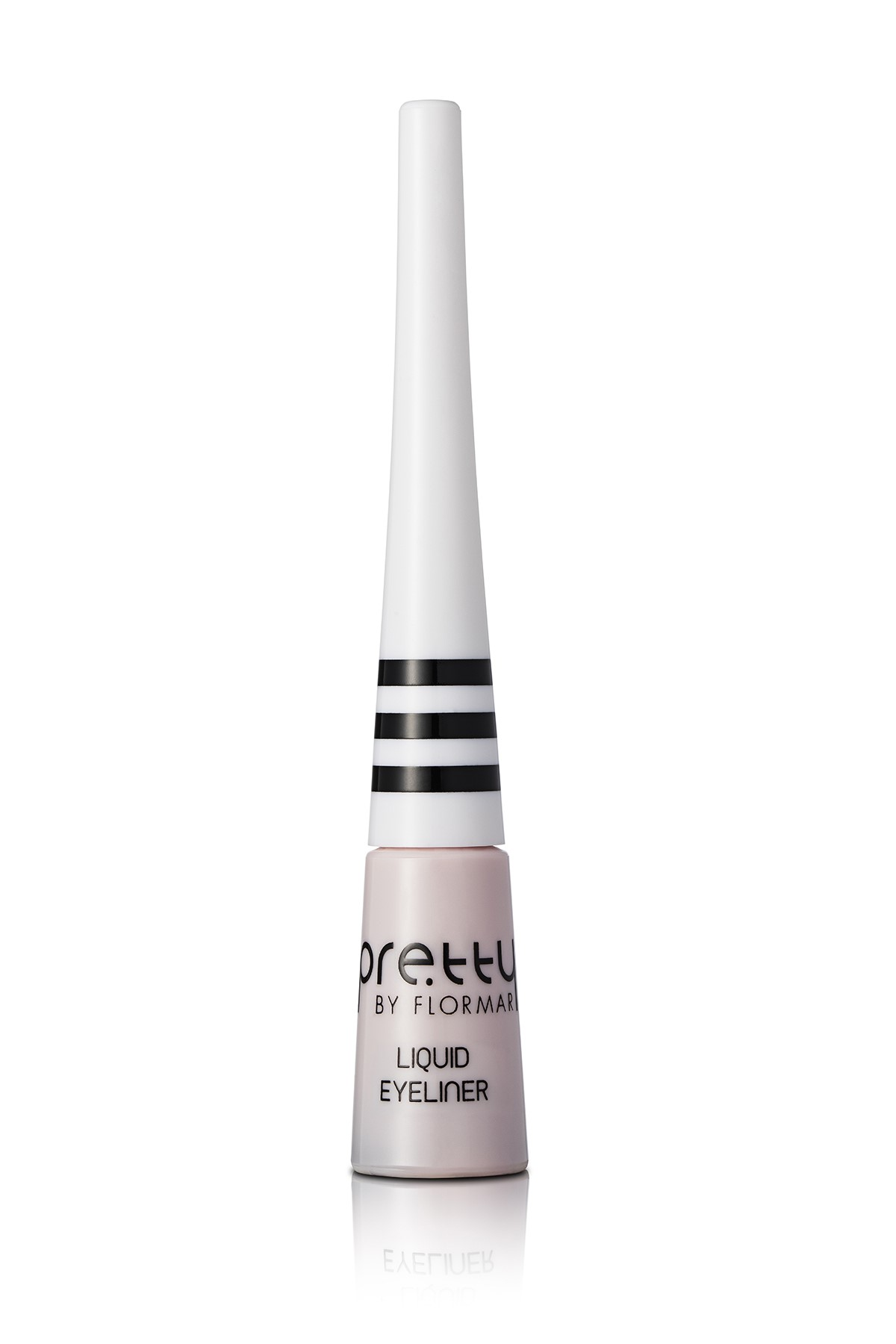 Flormar Siyah Eyeliner – Pretty Liquid Black 3,5 Ml 8690604461486 – 18.8 TL
