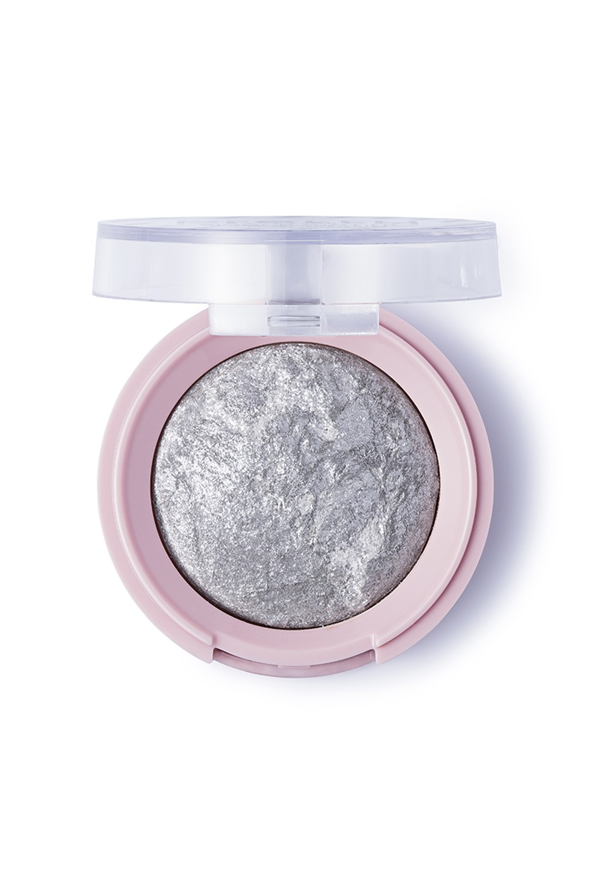 Flormar Göz Farı – Pretty By Stars Baked Eye Shadow 05 S.blaze 8690604466283 – 24.26 TL