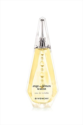 Givenchy Ange Ou Demon Le Secret Edt 50 ml Kadın Parfümü 3274870002731