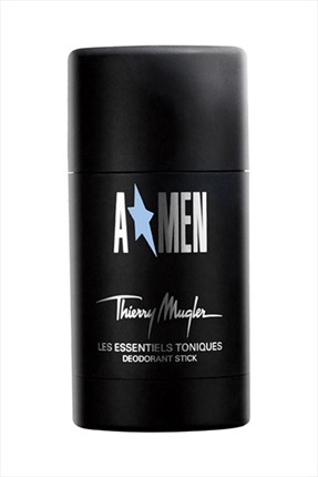 Thierry Mugler A Men Deodorant Stick 75 g 3439600672091