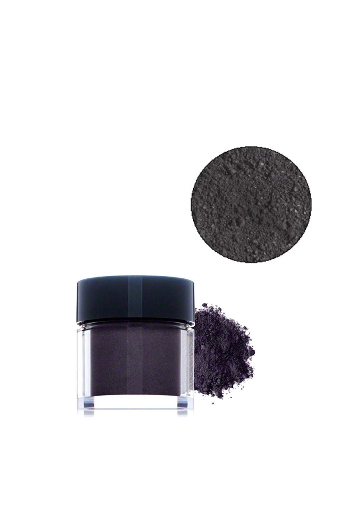 Young Blood Toz Mineral Far – Eyeshadow Raven 696137100197 – 65.88 TL