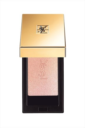 Yves Saint Laurent Göz Farı - Mono Rive Gauche Eyeshadow No: 3 3365440381674