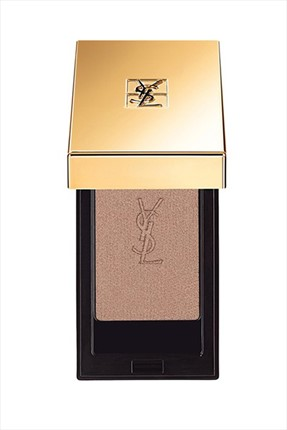 Yves Saint Laurent Göz Farı - Mono Rive Gauche Eyeshadow No: 4 3365440381759