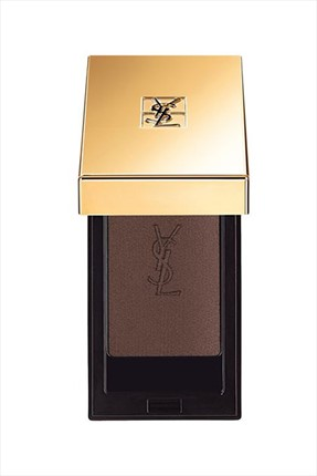 Yves Saint Laurent Göz Farı - Mono Rive Gauche Eyeshadow No: 13 3365440383333