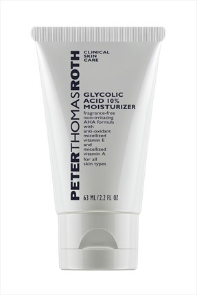 PETER THOMAS ROTH A, C ve E Vitamini İçeren Nemlendirici Krem 63 ml 670367203026