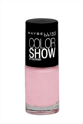 Maybelline Oje - Color Show 77 Nebline 30101470