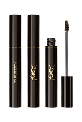 Yves Saint Laurent Couture Brow 02 3614270282355