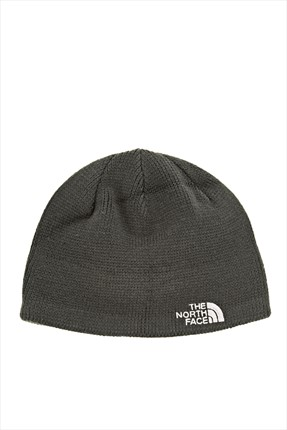The North Face Bones Beanie Erkek Bere