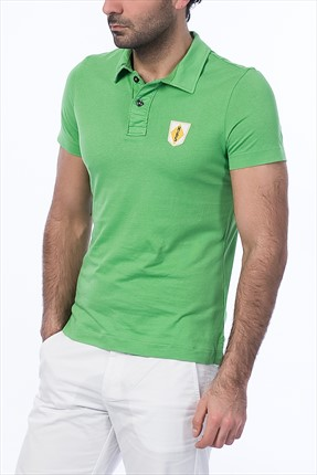 United Colors of Benetton,United Colors of Benetton T-shirt,United Colors of Benetton Erkek T-shirt